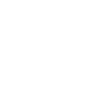 Trailer Play Button